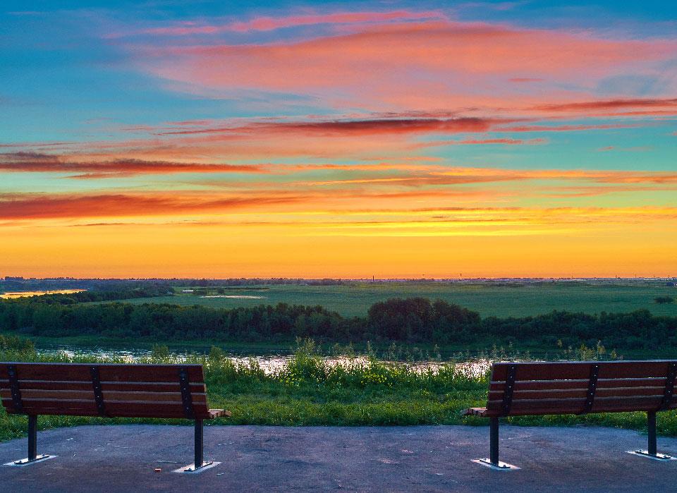 Saskatoon Saskatchewan