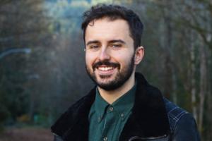 BCIT Civil – Adam Janis