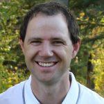 Josh Warkentin
